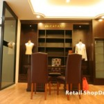 Clothes Retail Shop - Bangsar