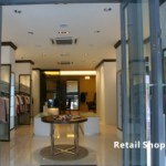 Clothes Retail Stores - Bangsar