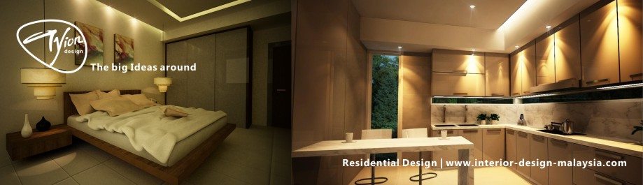 Malaysia Interior Design   Residential Interior Design   Interior Designers  In Malaysia |Terraced House Design | Tyion