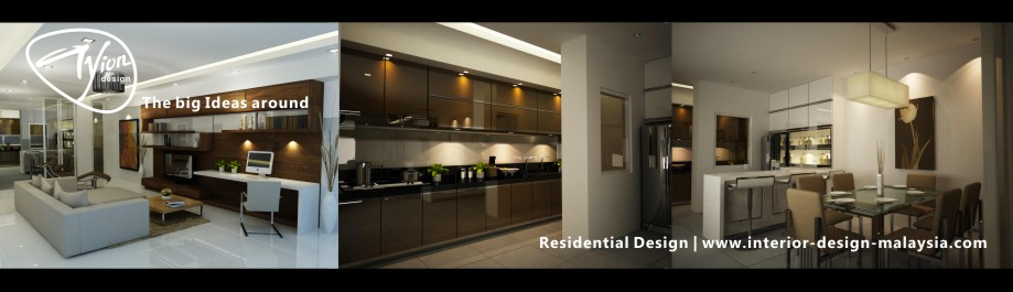 Interior Designer Malaysia Regarding Design Freelance
