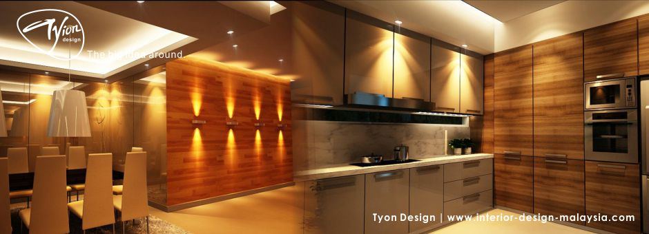 Interior design malaysia 2013 joy studio design gallery for Interior design malaysia