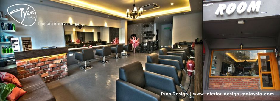 Malaysia interior design company commercial interior for Malaysia interior design company list
