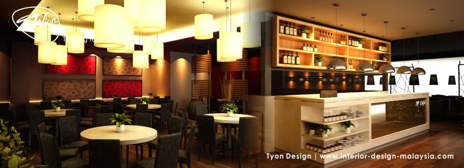 Top  & Push Cart Design Retail Interior Design Restaurant & Cafe Design 940 x 340 · 73 kB · jpeg